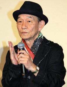 笹野高史 嫁 年齢 息子 逮捕 マッチョ