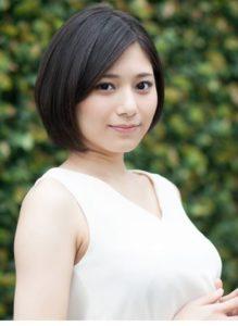 菊池梨沙 城島茂 結婚 撮影会 女性セブン