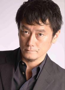 松ヶ下宏之 斉藤雪乃 結婚 人物 経歴 相性