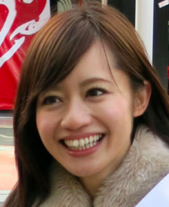 斉藤雪乃 松ヶ下宏之 結婚