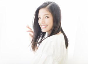 石井杏奈 E-girls 脱退 発表 ダンス下手 演技力