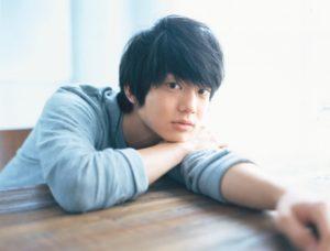伊藤健太郎 俳優 姉 母 演技