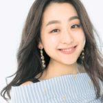 浅田真央がお嬢様jewelを愛飲中!ダイエット方法とソチフリー動画