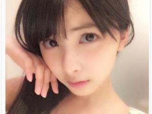 岡田栞奈 HKT48 結婚 相手 挙式 どこ
