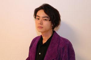 菅田将暉 髪型 ヘッドスパ YouTube