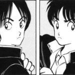 MIXアニメ化決定!タッチの30年後の世界!上杉達也と浅倉南は?