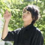 高崎翔太とは?新潟育ちのスーパースターはハーフで短足?病気って?