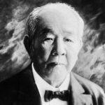 渋沢栄一ってどんな人物?何をした人?新一万円札の肖像に相応しい?