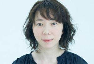 平岩紙 結婚 演技力 女優 美人 ブス
