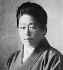 津田梅子 帰国子女 父 留学 教育方針
