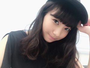 坂ノ上茜 趣味 特技 地元 高校 大学 どこ