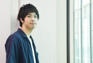 渡辺大知 父親 火野正平 高校 音楽 大学 映画 現在